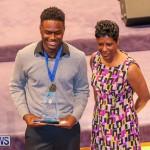 Bermuda Outstanding Teen Awards, April 29 2017-157