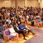Bermuda Outstanding Teen Awards, April 29 2017-161