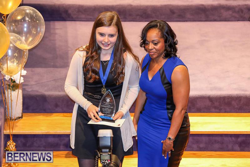 Bermuda-Outstanding-Teen-Awards-April-29-2017-165