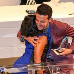 Bermuda Outstanding Teen Awards, April 29 2017-167