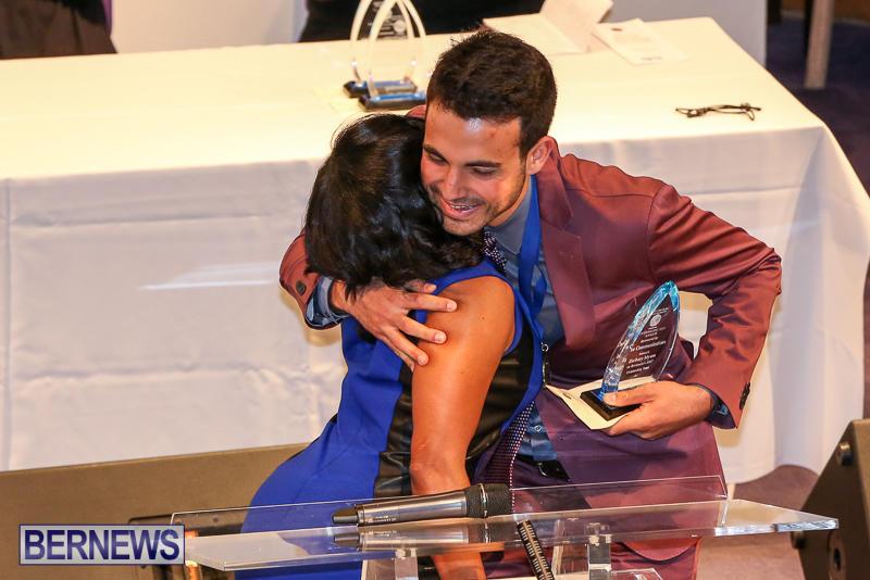 Bermuda-Outstanding-Teen-Awards-April-29-2017-167