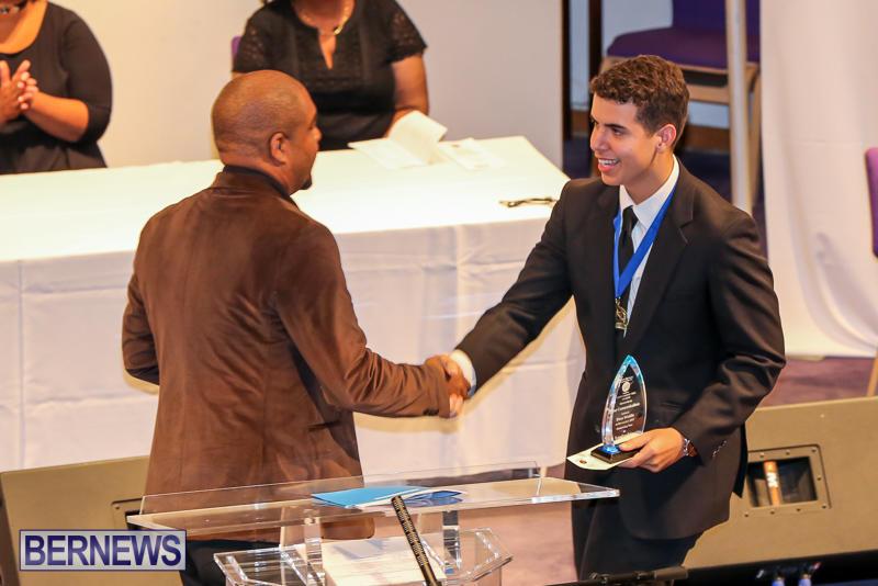 Bermuda-Outstanding-Teen-Awards-April-29-2017-171