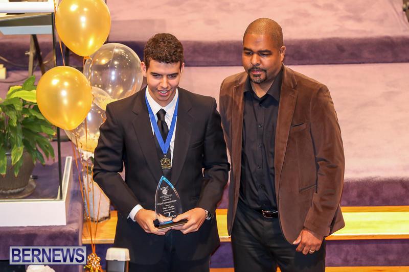 Bermuda-Outstanding-Teen-Awards-April-29-2017-172