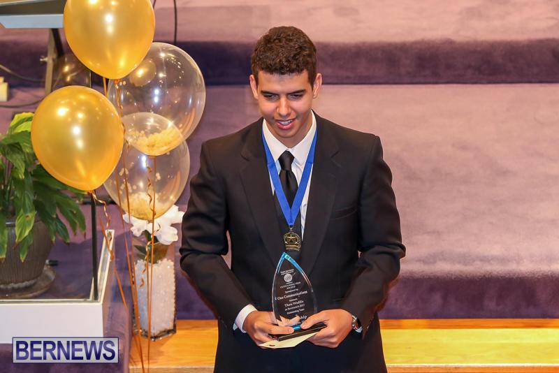 Bermuda-Outstanding-Teen-Awards-April-29-2017-173