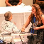 Bermuda Outstanding Teen Awards, April 29 2017-175