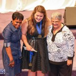 Bermuda Outstanding Teen Awards, April 29 2017-176