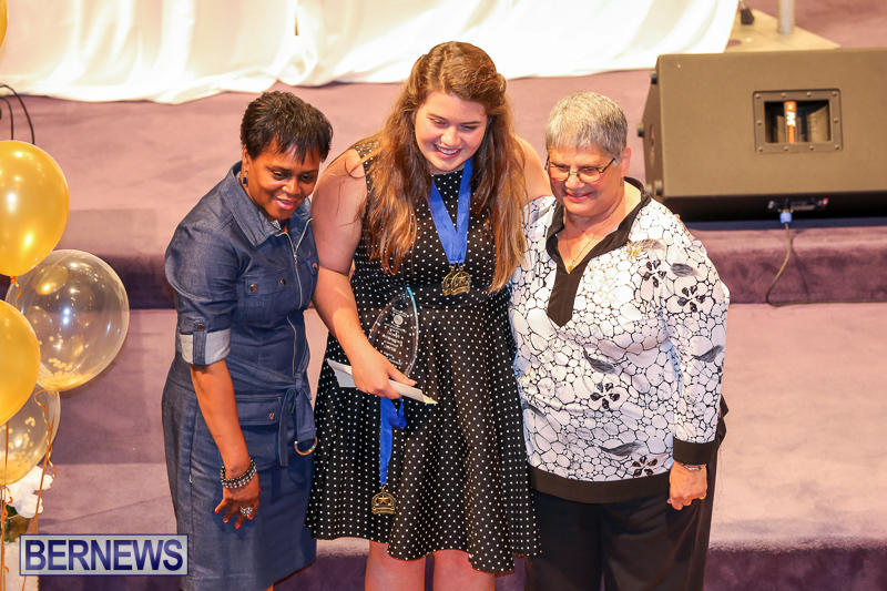 Bermuda-Outstanding-Teen-Awards-April-29-2017-176
