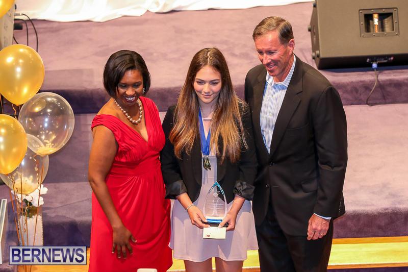 Bermuda-Outstanding-Teen-Awards-April-29-2017-182