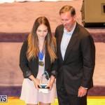 Bermuda Outstanding Teen Awards, April 29 2017-183