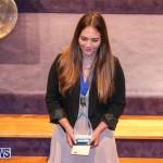 Bermuda Outstanding Teen Awards, April 29 2017-184