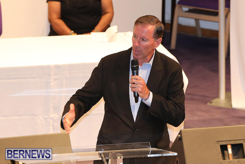 Bermuda-Outstanding-Teen-Awards-April-29-2017-186