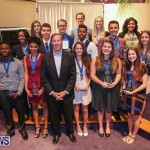 Bermuda Outstanding Teen Awards, April 29 2017-198