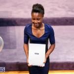 Bermuda Outstanding Teen Awards, April 29 2017-20