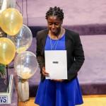 Bermuda Outstanding Teen Awards, April 29 2017-21