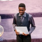Bermuda Outstanding Teen Awards, April 29 2017-22