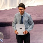 Bermuda Outstanding Teen Awards, April 29 2017-24