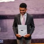 Bermuda Outstanding Teen Awards, April 29 2017-26