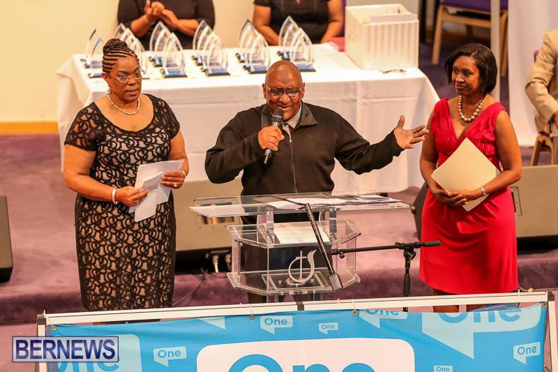 Bermuda-Outstanding-Teen-Awards-April-29-2017-3
