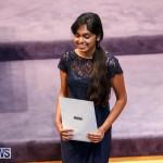 Bermuda Outstanding Teen Awards, April 29 2017-32