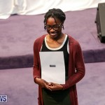 Bermuda Outstanding Teen Awards, April 29 2017-34