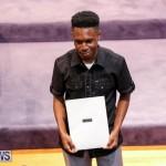 Bermuda Outstanding Teen Awards, April 29 2017-37