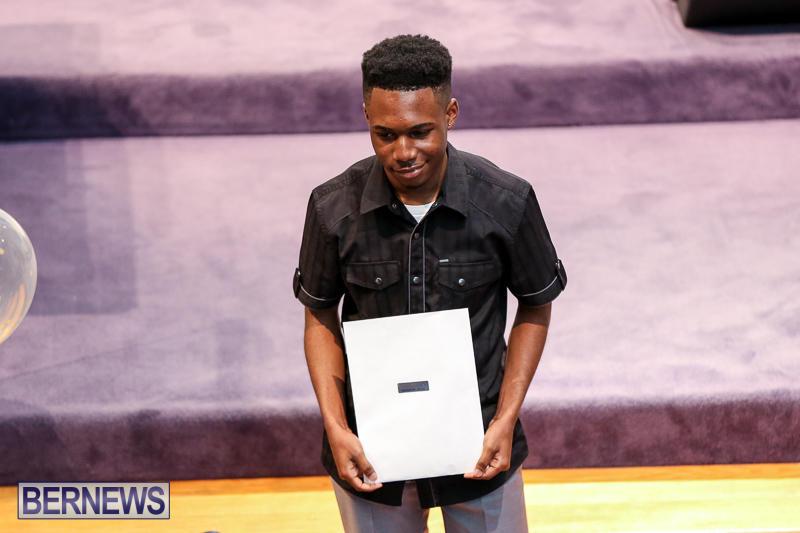 Bermuda-Outstanding-Teen-Awards-April-29-2017-37