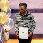 Bermuda Outstanding Teen Awards, April 29 2017-40