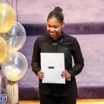 Bermuda Outstanding Teen Awards, April 29 2017-44