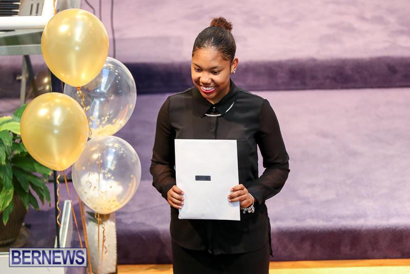 Bermuda-Outstanding-Teen-Awards-April-29-2017-44