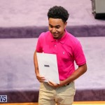 Bermuda Outstanding Teen Awards, April 29 2017-49