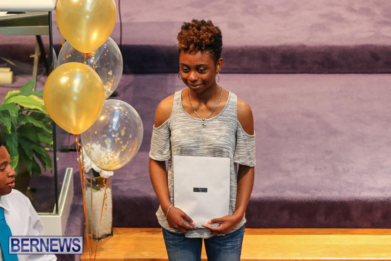 Bermuda-Outstanding-Teen-Awards-April-29-2017-5