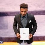 Bermuda Outstanding Teen Awards, April 29 2017-52