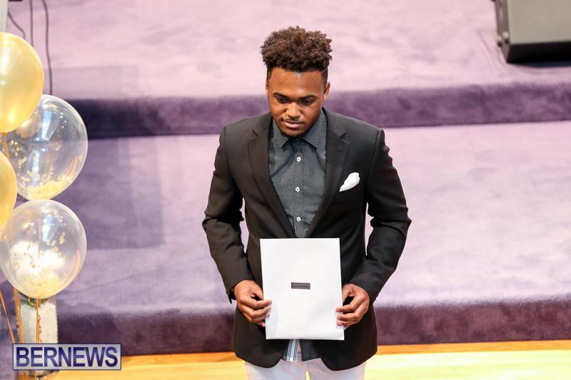Bermuda-Outstanding-Teen-Awards-April-29-2017-52