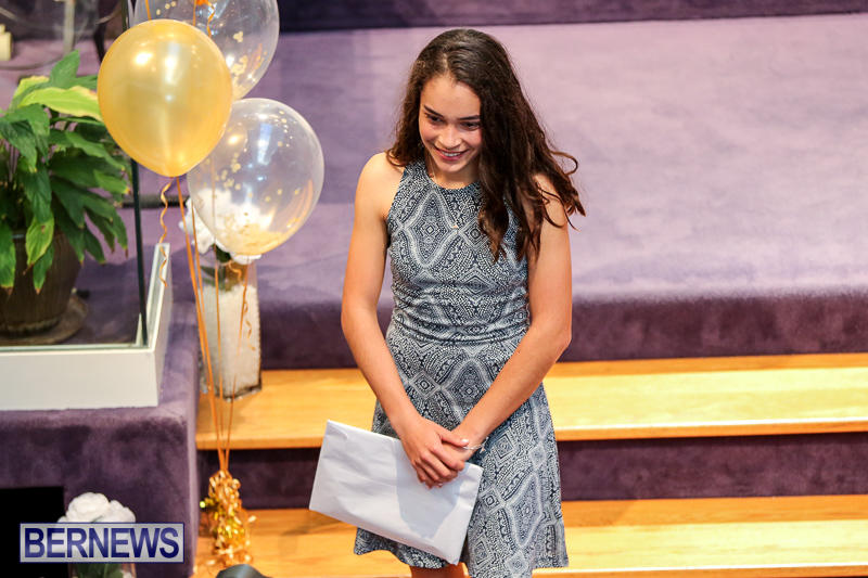 Bermuda-Outstanding-Teen-Awards-April-29-2017-58