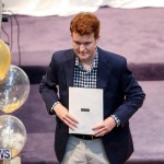 Bermuda Outstanding Teen Awards, April 29 2017-59