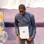Bermuda Outstanding Teen Awards, April 29 2017-6