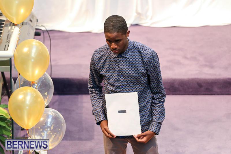 Bermuda-Outstanding-Teen-Awards-April-29-2017-6