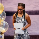 Bermuda Outstanding Teen Awards, April 29 2017-60