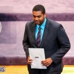 Bermuda Outstanding Teen Awards, April 29 2017-61
