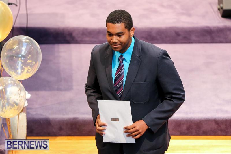 Bermuda-Outstanding-Teen-Awards-April-29-2017-61