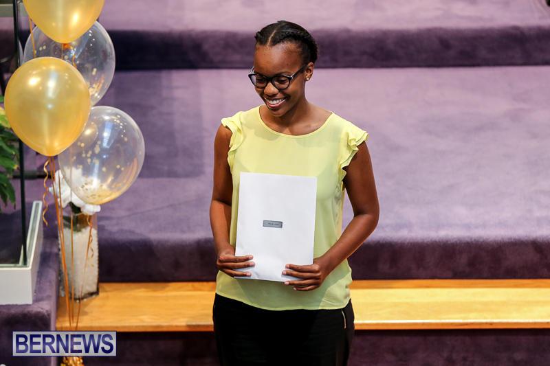 Bermuda-Outstanding-Teen-Awards-April-29-2017-68