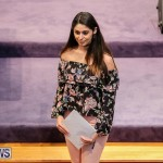 Bermuda Outstanding Teen Awards, April 29 2017-7