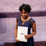 Bermuda Outstanding Teen Awards, April 29 2017-74
