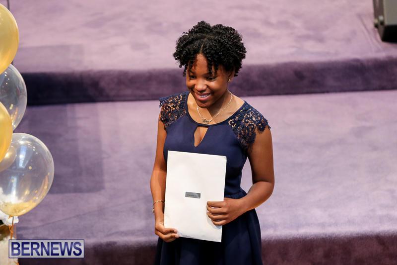 Bermuda-Outstanding-Teen-Awards-April-29-2017-74
