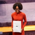 Bermuda Outstanding Teen Awards, April 29 2017-77