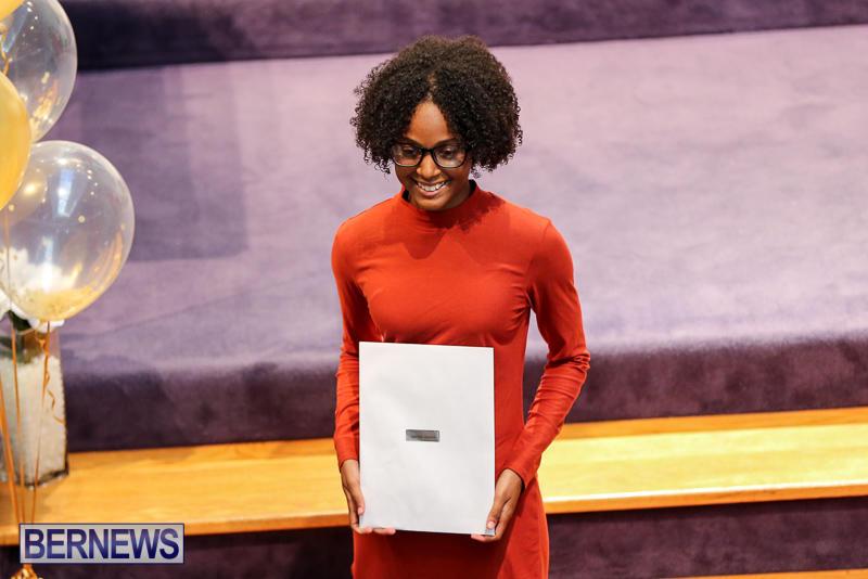 Bermuda-Outstanding-Teen-Awards-April-29-2017-77