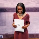 Bermuda Outstanding Teen Awards, April 29 2017-8