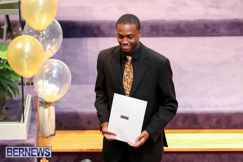 Bermuda-Outstanding-Teen-Awards-April-29-2017-80