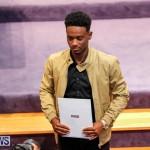 Bermuda Outstanding Teen Awards, April 29 2017-86