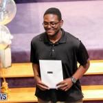 Bermuda Outstanding Teen Awards, April 29 2017-88